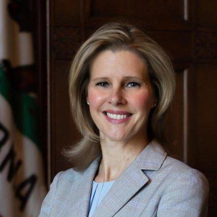 Melissa Wilk
